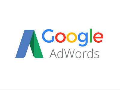Wat is Google Ads?