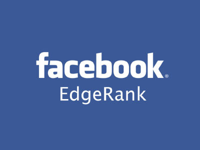 Wat is Facebook Edgerank?
